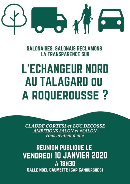 [2020.01.10] Réunion Publique Decosse Cortési